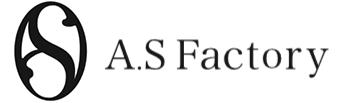 株式会社ASファクトリー